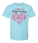 Support Local Farmers - Short sleeve