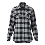 Long Sleeve Flannel Shirts