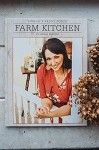 Cookbook -Luella's Front Porch FARM KITCHEN BY Luella Gregory